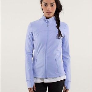 Lululemon Forme Jacket